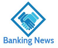 أخبار البنوك